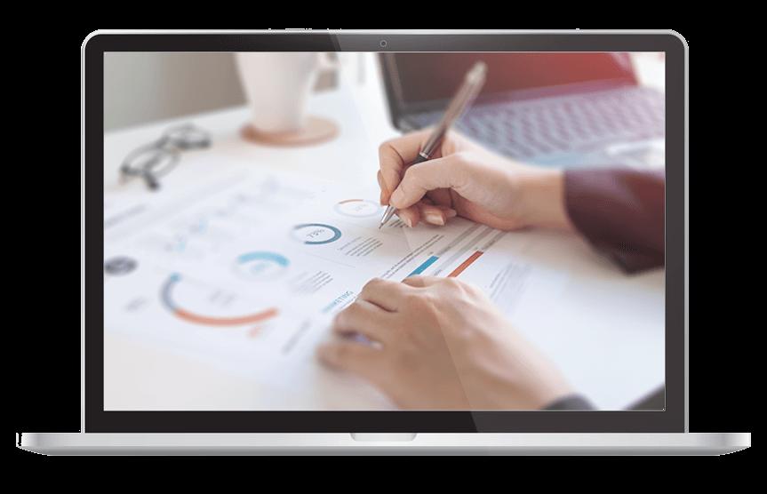 kundeweb_investering