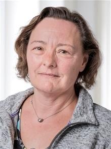 Helle Kronskov