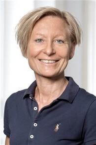 Ulla Grue