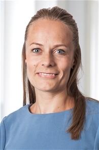 Anja Krogsgaard Andersen