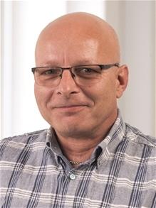 Preben V. Nielsen