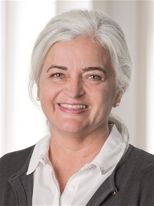 Tine Charlotte Andersen